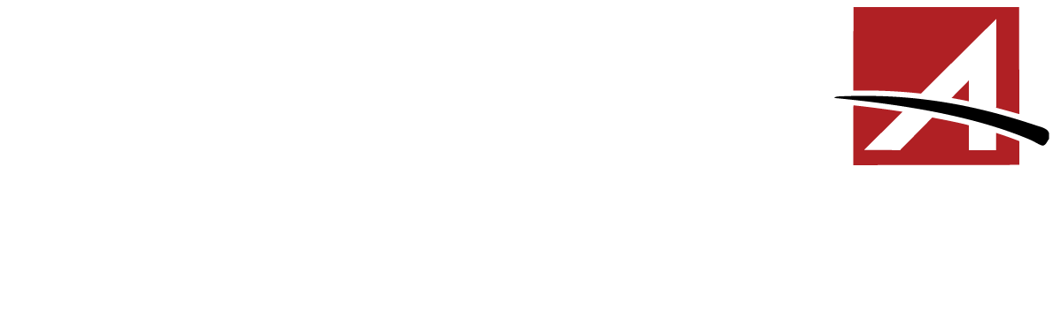 Airoom Architects, Builders and Remodelers