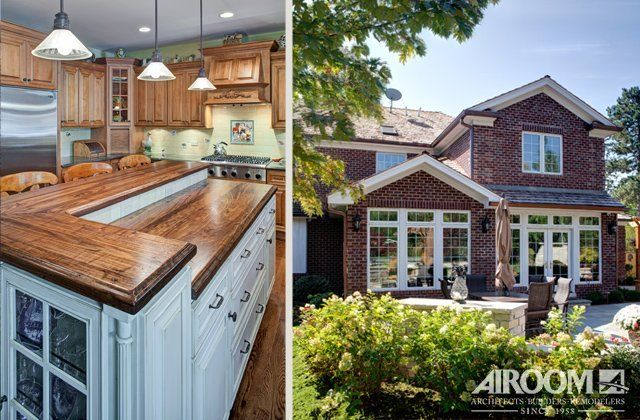 10 Quick Tips About Home Additions