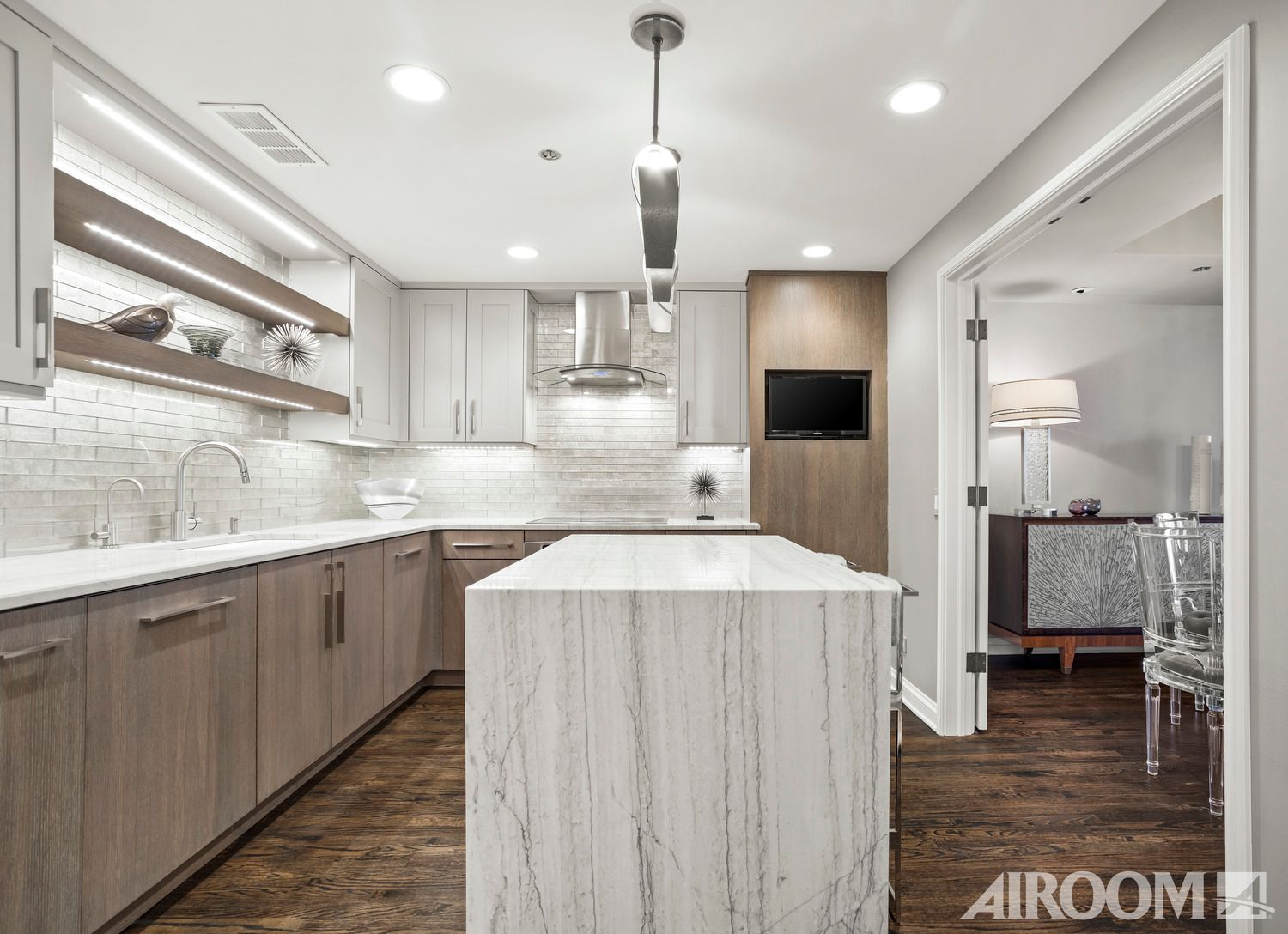 The Top 5 Tips for a Successful Home Remodel