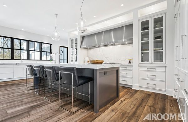 Inspiring Home Design Trends For 2021